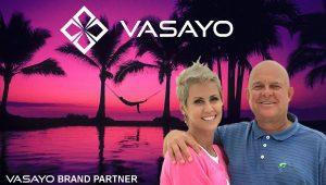 Vasayo Australia Launch